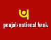 Panjab National Bank